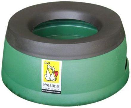 Miska Road Refresher™ veľká 1,4 l zelená