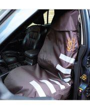 RAC Ochranný poťah na predné sedadlo