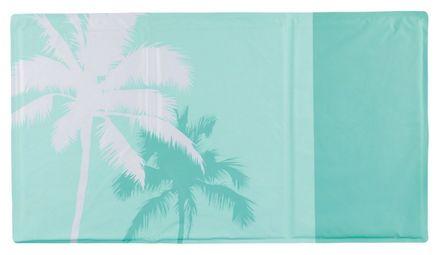 Trixie Chladiaca podložka TROPIC 90 x 50 cm