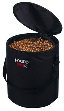 Trixie Foodbag na granulové krmivo 25 kg  40 / 44 cm