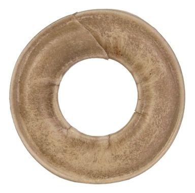Trixie Koliesko byvolia koža o 7 cm / 60 g