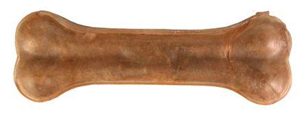 Trixie Kosť byvolia koža 11 cm / 33 g