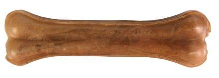 Trixie Kosť byvolia koža 15 cm / 75 g