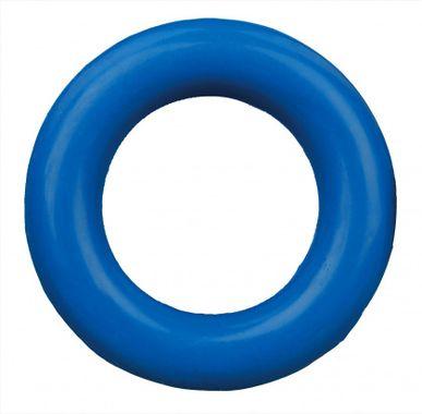 Trixie Krúžok plný, tvrdá guma, malý 9 cm