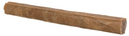 Trixie Tyčinka z byvolej kože 25 cm / o 20 mm / 80 g