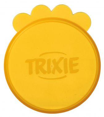Trixie Viečka na konzervy 10 cm / 2 ks v bal.